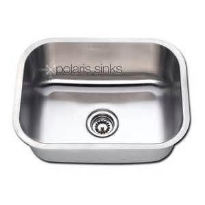 Single Bowl Stainless Steel Kitchen Sinks Single Bowl Undermount Stainless Steel Sink