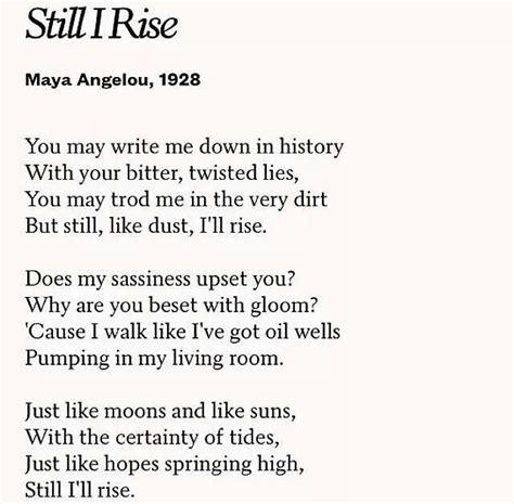 forearm sayings still i rise 1000 ideas about still i rise poem on still i