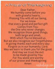 best thanksgiving prayers gallery for gt christian thanksgiving blessings