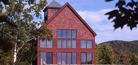 Barn Home barn homes and barn house plans davis frame post and