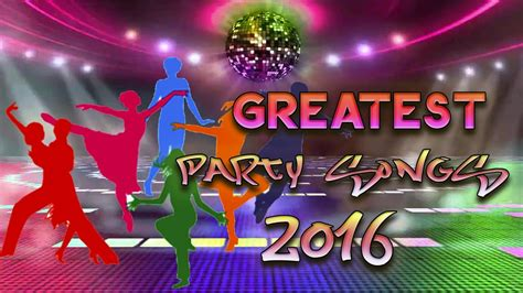 new year astro song 2016 greatest songs 2016 punjabi songs