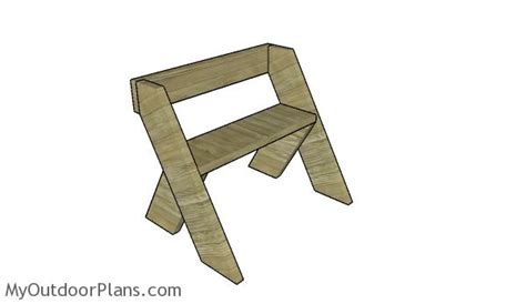 leopold bench plans leopold bench plans myoutdoorplans free woodworking plans and projects diy shed