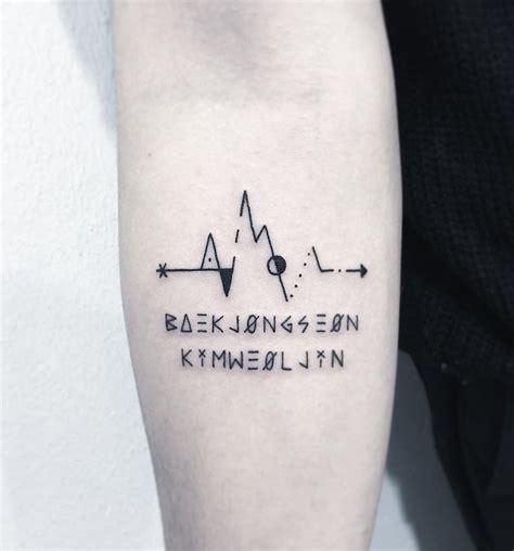 life line tattoo emejing line gallery styles ideas 2018