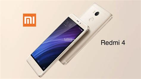 xiaomi redmi 4 16gb mi 4 prim end 11 11 2018 8 15 pm