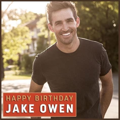 best jake owen songs 17 best images about jake owens on the roof