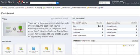 cms untuk membuat toko online 3 cms terbaik untuk membuat toko online digital areas