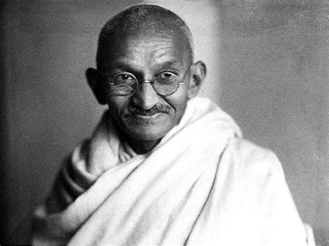 biography of mahatma gandhi ji happy mahatma gandhi jayanti 2018 quotes wishes greetings