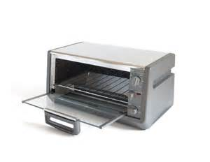 Under Counter Toaster Oven Reviews Black Amp Decker Toaster Oven Spacemaker Tr600 By