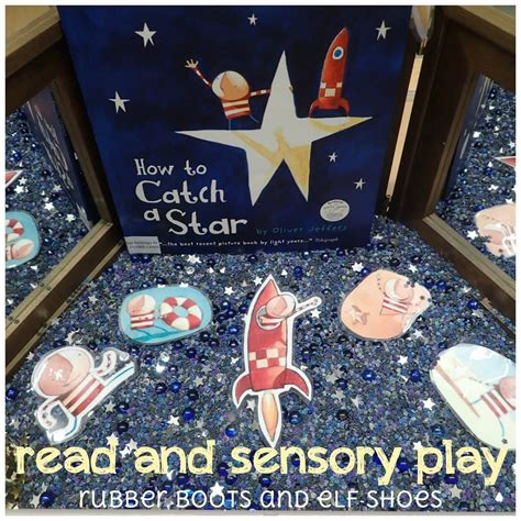 rubberboots and elf shoes rubberboots and elf shoes how to catch a star read and