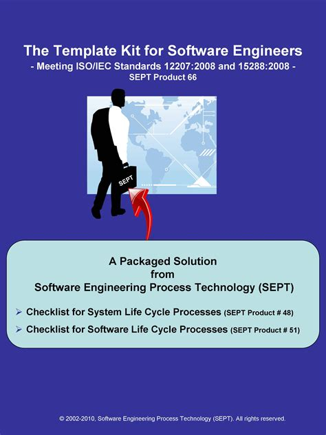 The Shelf Software Use In Devices by Fda The Shelf Software Device Guidance