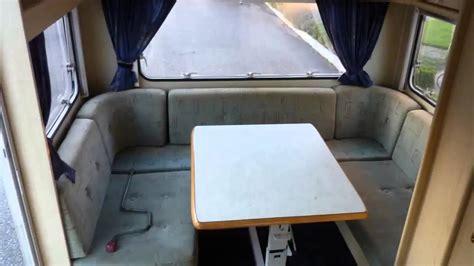 Home Theater Merk Visilux M 512 caravan te koop home car rally 512 k dwars bed verkocht verkocht