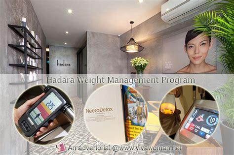 weight management software