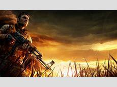 HD Wallpapers Video Game | PixelsTalk.Net Games Wallpaper Hd