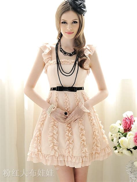 Preorder Dress Anak Import High Quality 25 dress import korea motif model terbaru jual murah