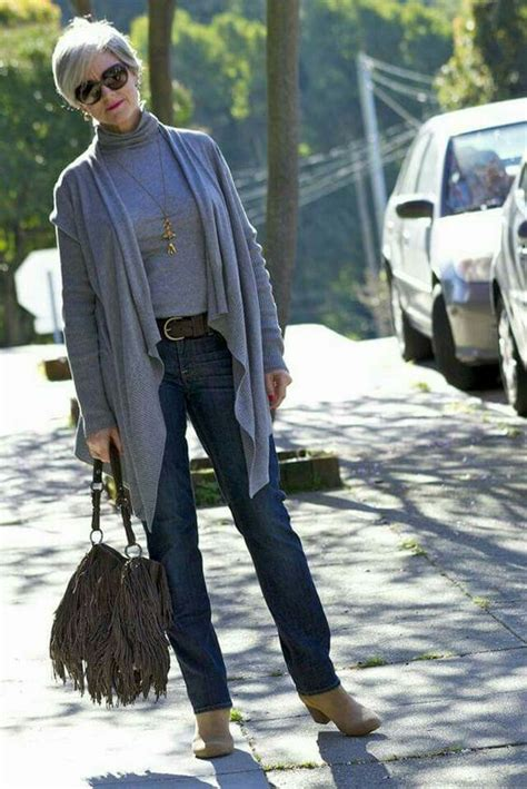 jean shorts for women over fifty how to wear jeans women over 50 designers outfits collection