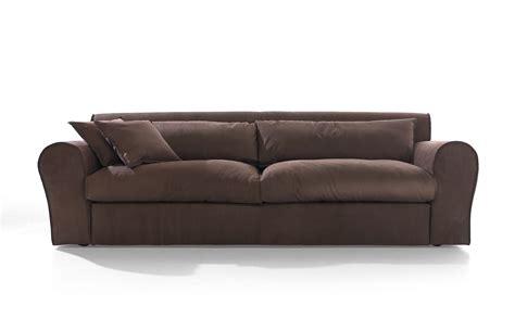 divani vendita divani in vendita vendita divani divani e divani