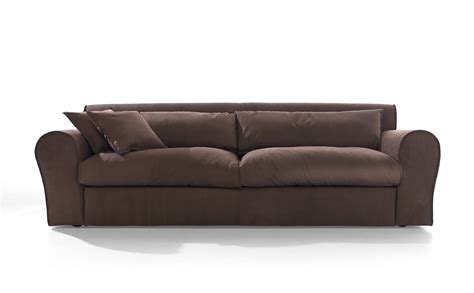 vendita divani divani in vendita divani in vendita vendita divani