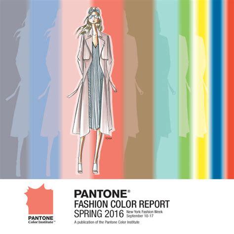 fashion colors for 2016 colori moda smalti 2016 scopriamoli grazie al fashion