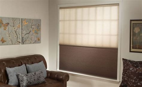 shades that let light in but keep privacy 1000 ideas about bathroom window coverings on pinterest