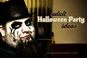 adult halloween party adult halloween party