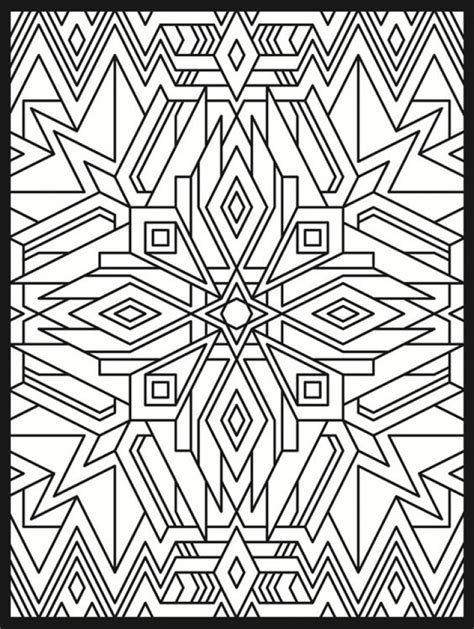 high quality coloring pages for adults hd wallpapers printable coloring pages for adults winter