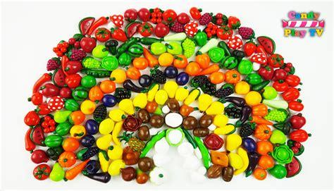 r fruits and vegetables fruits and vegetables rainbow www pixshark images