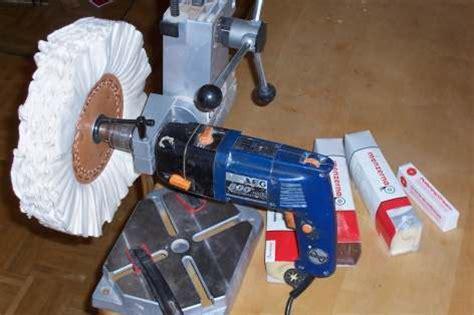 Lack Maschinell Polieren by Lackierung Maschinell Polieren Schwabbeln Rall Guitars
