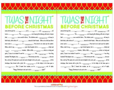 printable word games christmas printable christmas word games christmas party games