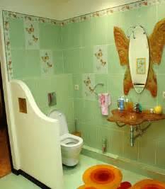bathroom ideas charming bathroom decor