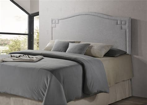 bed headboard upholstered diy upholstered headboard for nice bedroom ideas