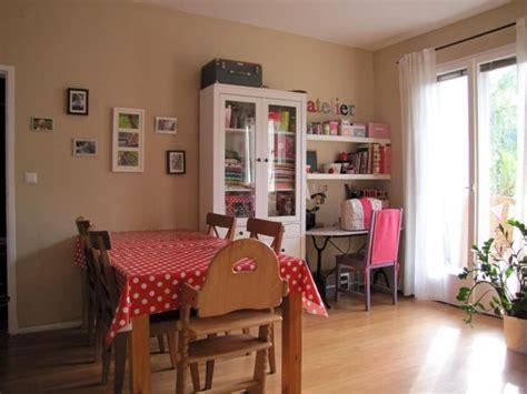 wohnzimmer welt wohnzimmer wohnzimmer die kleine welt einer berlinerin