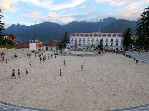 latar belakang jepang membentuk bpupki inikah alun alun dengan latar belakang paling keren di asia