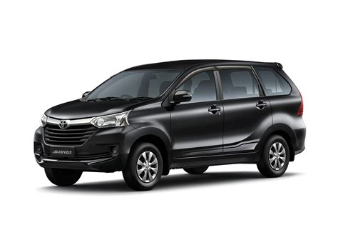 Harga Kopling Mobil Avanza by 2016 Toyota Avanza New Collection 15 Wallpapers