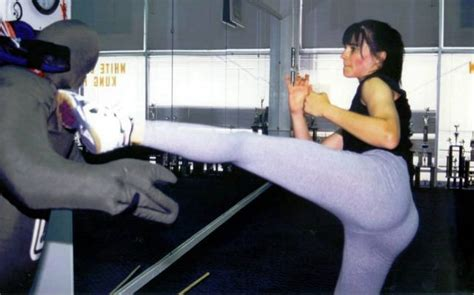 lucy lawless martial arts flawless the many gifts of lucy lawless worldation