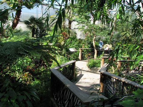 butterfly garden gainesville