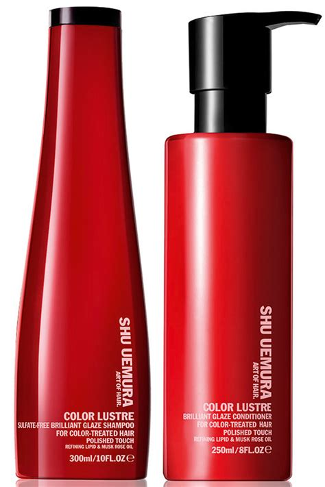 best drugstore shoo for color treated hair best drugstore shoo and conditioner for dry curly hair