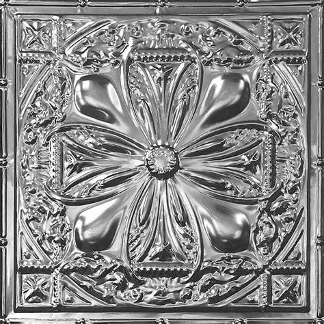 wishihadthat tin ceiling tiles style 24 12