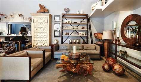home and decore shop at modern eclectic home decor singapore