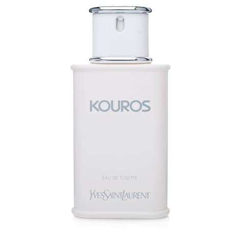 Parfum Ysl Kouros parfum kouros yves laurent nike jeu de sortie shox