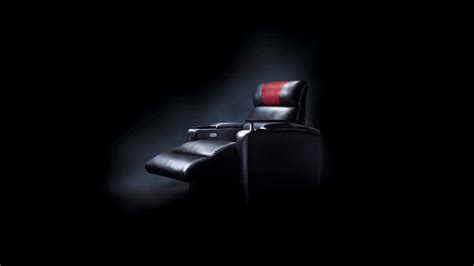 My Vue Gift Card - introducing the recliner