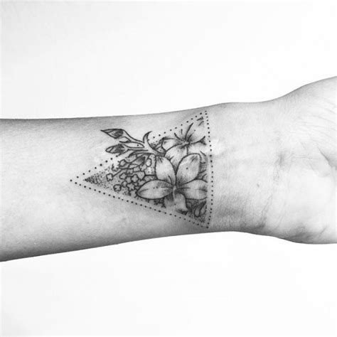 womens wrist tattoo 70 unique small wrist tattoos for and simplest