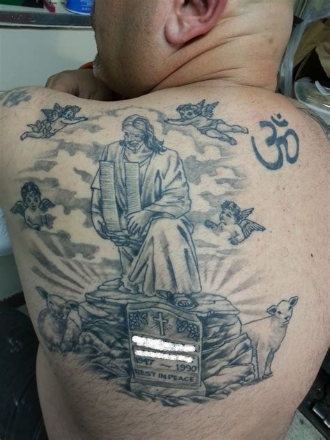 michael angelo tattoo gallery designs by michael angelo