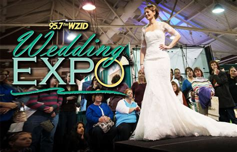 Wedding Expo by Wedding Expo 95 7fm Wzid