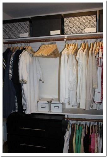 master bedroom closet organization closet organization walk in closet and master bedrooms on
