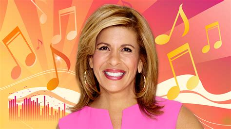 news and information about on the show kathie lee hoda today news and information about on the show kathie lee hoda