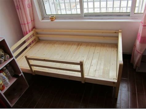 hanging pallet bed the 25 best hanging pallet beds ideas on pinterest bed