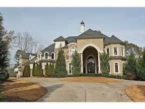 Luxury Homes Alpharetta Ga Luxury Homes For Sale In Alpharetta Ga 13560 Blakmaral Ln Alpharetta Ga 30004