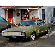 Dodge Chargers For Sale Used Charger RT From 1966
