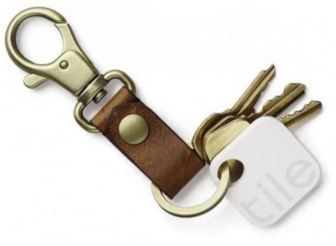 Gps Keychain Tile Keychain Tracker Tile 28 Images Tile S Key Finder Make