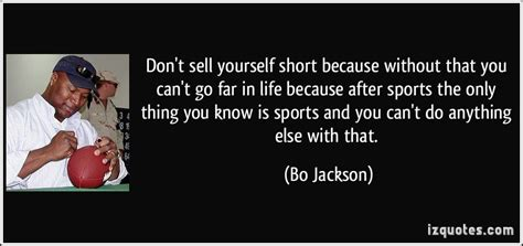 selling without galleries toward a living from your books quotes about nike running quotes inspirational sports